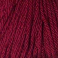 Ella Rae CHUNKY MERINO SUPERWASH Knitting Yarn / Wool 100g - Magenta 11